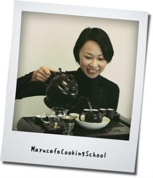 2011.11.01中国茶&飲茶002.jpg