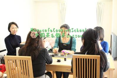 2011.11.01中国茶&飲茶003.jpg
