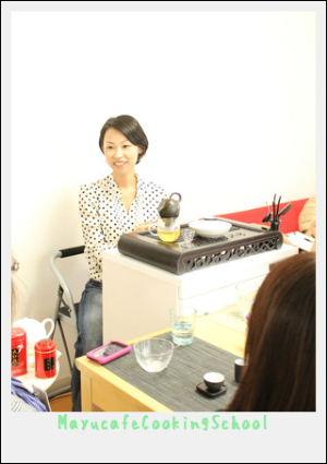 2011.11.03中国茶&飲茶003.jpg