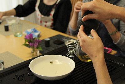 2011.11.03中国茶&飲茶005.JPG
