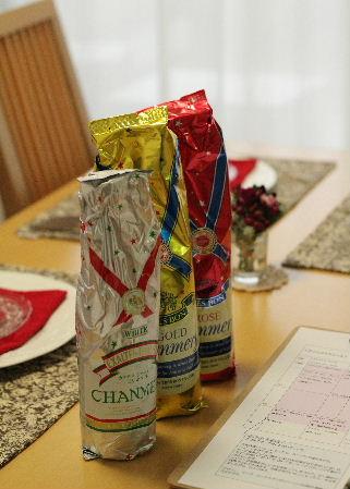 クリスマスレッスン2011001.JPG