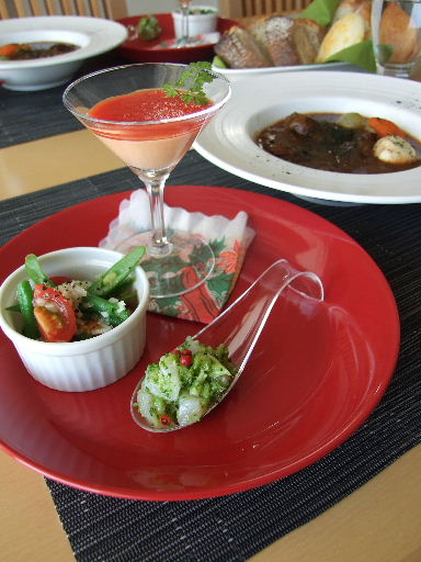 クリスマスLesson赤ワイン煮2010_1211.JPG