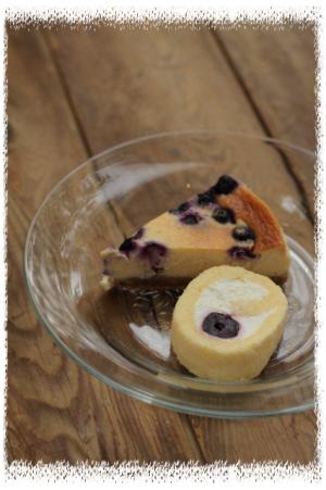 チーズケーキとロールケーキ067.JPG