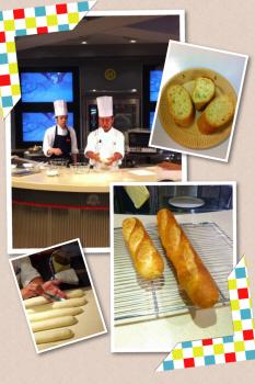 フランスパン講座フランスパン講座.jpg