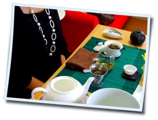 中国茶レッスン3.jpg