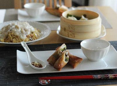 中国茶&飲茶001.JPG