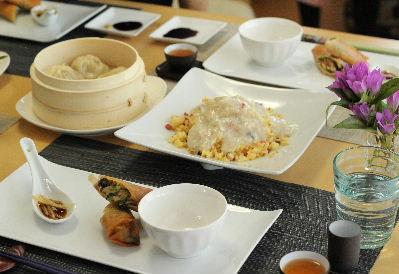 中国茶&飲茶Lesson1101.JPG