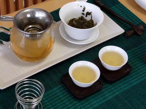 中国茶Lesson005.JPG