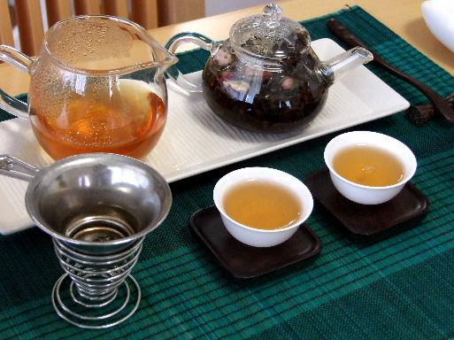 中国茶Lesson010.JPG