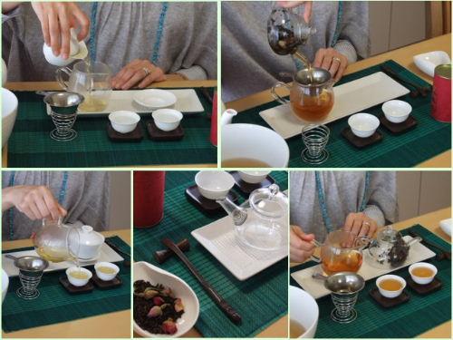 中国茶Lesson100.jpg