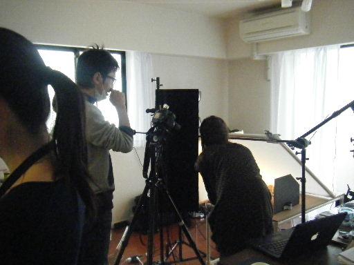 撮影2011_0307.JPG