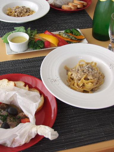 料理教室2010_1112.JPG