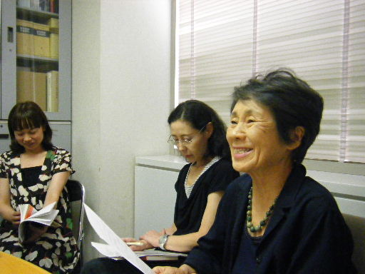 藤村秀子さん2010_0910.JPG