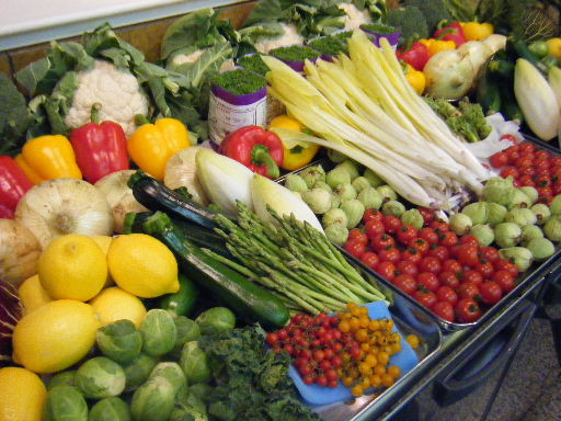 Narumi野菜2011_0202.JPG