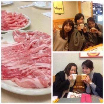 blogLTL試食会.JPG