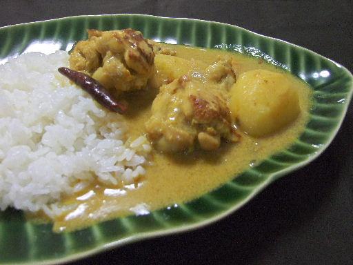 curry2010_0605.JPG