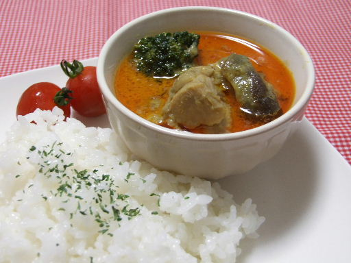 curry2010_0720.JPG