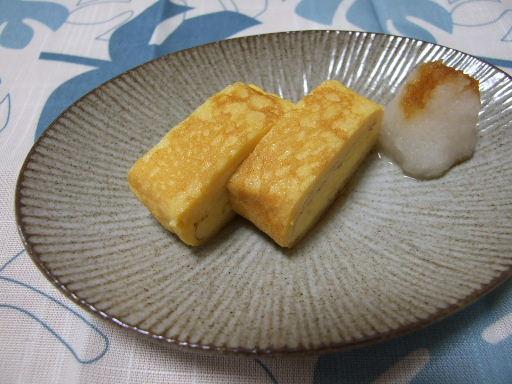 dashimaki2008_0914.JPG
