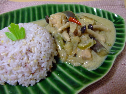 greencurry2008_0620.JPG