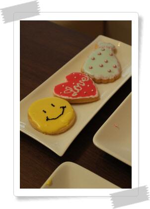 mayucafe2012_04010056.JPG
