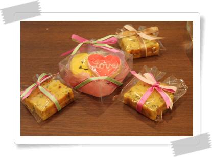 mayucafe2012_04010071.JPG