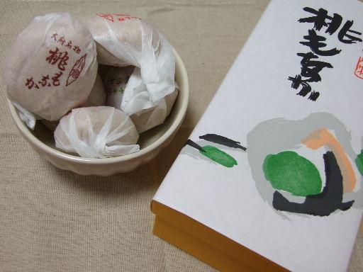 monaka2009_0220.JPG