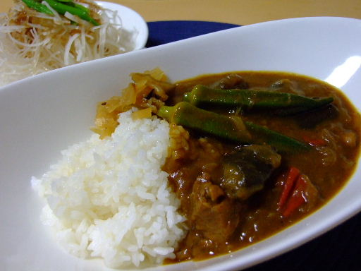 natsucurry2008_0808(002).JPG