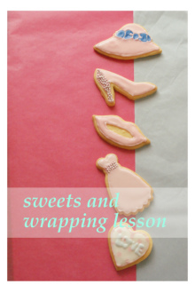 sweetsandwrapping.jpg